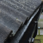 Gutter Cleaning Buckinghamshire