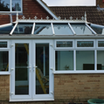 conservatory cleaning buckinghamshire