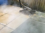 Pressure Washing Services in East London