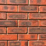 Brick & Stone Cleaning Potters Bar