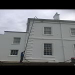 Gutter Cleaning Specialists SE9 Eltham